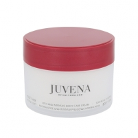 Juvena Body Rich Care Cream Cosmetic 200ml Kūno kremai, losjonai