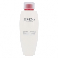 Juvena Body Smoothing Firming Lotion Cosmetic 200ml Kūno kremai, losjonai