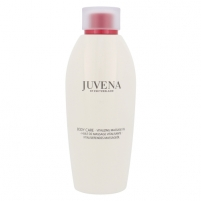 Juvena Body Vitalizing Massage Oil Cosmetic 200ml Kūno kremai, losjonai