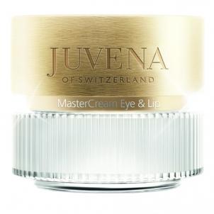 Juvena MasterCream Eye & Lip Cosmetic 20ml Eye care