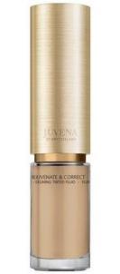 Juvena Rejuvenate & Correct Tinted Fluid Suntan Cosmetic 50ml Maskuojamosios priemonės veidui