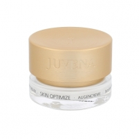 Juvena Skin Optimize Eye Cream Sensitive Cosmetic 15ml