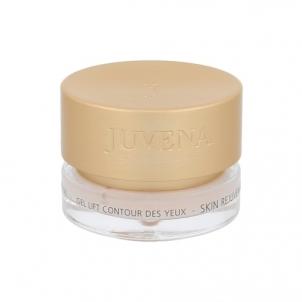 Juvena Skin Rejuvenate Lifting Eye Gel Cosmetic 15ml Paakių priežiūros priemonės