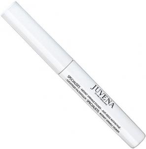 Juvena Specialist Instant Wrinkle Deliner Cosmetic 2,5ml Maskuojamosios priemonės veidui