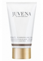 Juvena Specialist Regenerating Hand Cream Cosmetic 75ml Hand care