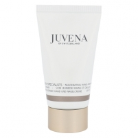 Juvena Specialist Rejuvenating Hand And Nail Cream Cosmetic 75ml Roku kopšanas