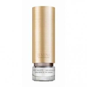 Juvena Specialist Skin Nova SC Eye Serum Cosmetic 15ml Acu aprūpe