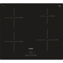 Cooktop Bosch PIE611BB1E