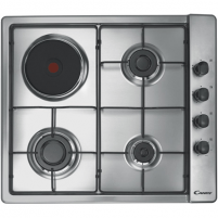 Cooktop Candy CLG 631SPX