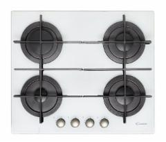 Cooktop Candy CVG 64STGB