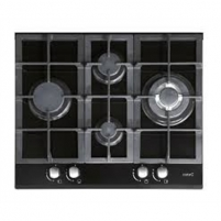 Cooktop Cata LCI 631 A BK, BLACK Glass