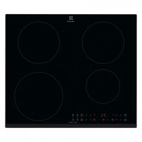 Kaitlentė Electrolux CIR60433 Cooktop