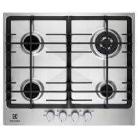 Cooktop Electrolux EGG 6343NOX