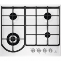 Cooktop Electrolux EGH6343BOW