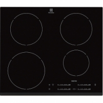 Cooktop Electrolux EHH4654HFK Cooktop