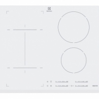 Cooktop Electrolux EHI6540FW1 Cooktop