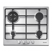 Cooktop Gas hob Candy CPG64SPX