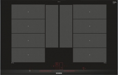 Cooktop Induction hob Siemens EX875LYC1E Cooktop