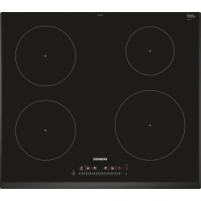 Cooktop Siemens EH651FEB1E
