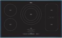 Cooktop Whirlpool ACM 795 BA Cooktop