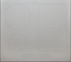 Kaitlentė Whirlpool ACM 808/BA/WH