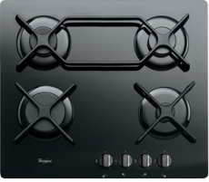 Cooktop Whirlpool AKT 6410 NB