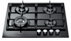 Cooktop Whirlpool AKT 6465/NB