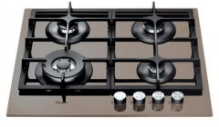 Cooktop Whirlpool AKT 6465/S Cooktop