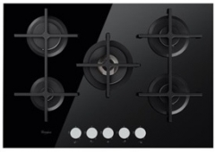 Cooktop Whirlpool AKT 7510 NB Cooktop