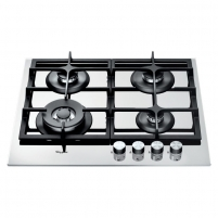 Cooktop Whirlpool AKT6465/WH