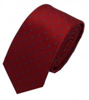 Kaklaraiščio dovanų komplektas N.Ties Tie KRMZAK067 Ties