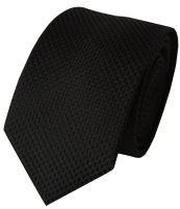 Kaklaraištis N.Ties Hedvábná kravata KRHZAKU010 Kaklaraiščiai