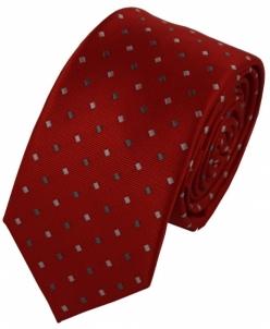 Kaklaraištis N.Ties KRMZAKU049 microfibre tie Kaklaraiščiai