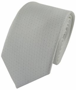 Kaklaraištis N.Ties Tie microfiber KRMZAKU024 Kaklaraiščiai