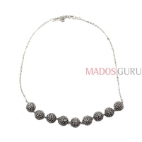 neck jewelry KP529