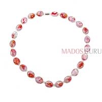 neck jewelry KP565