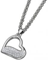 neck jewelry Lotus Style LS1784-1/1