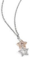 neck jewelry Morellato  Abbraccio SABG02 Neck jewelry