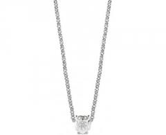 neck jewelry Morellato  Drops Lucky Animals SCZ333