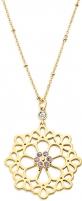 neck jewelry Morellato  Kaleido SADY02 Neck jewelry