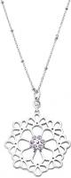neck jewelry Morellato  Kaleido SADY07 Neck jewelry