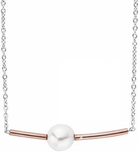 neck jewelry Skagen Fine Steel Necklace SKJ0947998