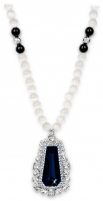 neck jewelry Vicca® Prestige  Queen Mary OIN_180 Neck jewelry