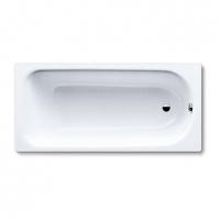 Kaldewei Saniform Plus vonia Vannas istabā