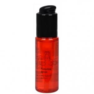 Kallos Lab 35 Protecting Serum Cosmetic 50ml Plaukų stiprinimo priemonės (fluidai, losjonai, kremai)