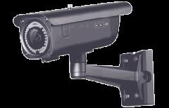 Kam.P-ISR I4-390HDVF 1080P 60LED VariFoc