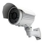 Kamera PMX I4-370CSVF(2.8-12) 700TVL 60LE