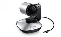Kamera LOGI PTZ Pro Camera - USB