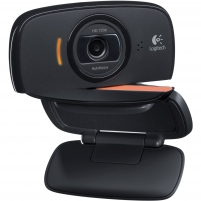 Kamera LOGITECH HD Webcam C525 USB EMEA