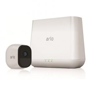 Kamera Netgear Arlo Pro VMS4130 Cube